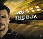 DJ 6: In the Mix