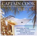 Best of Capt'n Cook