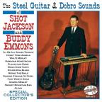 Steel Guitar and Dobro Sounds