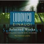 Ludovico Einaudi: Selected Works
