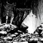 Eternal Forest: Demo Years 1991-1993