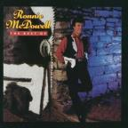 Best of Ronnie McDowell