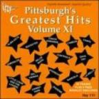 Pittsburgh's Greatest Vol.11