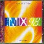 In The Mix 98 2