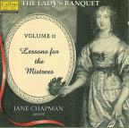 Ladies Banquet Volume 2 / Jane Chapman
