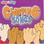 Step By Step: Clapping Songs
