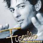 Fiorello The Greatest