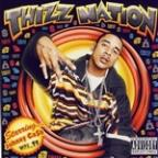 Thizz Nation, Vol. 11: Starring Johnny Ca$h