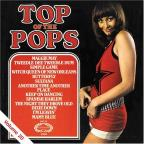 Top of the Pops, Vol. 20