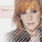 Reba Duets