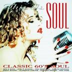 This Is Soul Classic Soul
