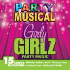 Party Musical:Girly Girlz