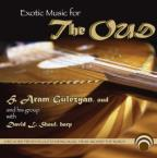 Exotic Music of the Oud