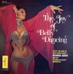 Joy of Belly Dancing