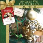 Angels We Have Heard On High/Classic TV Christmas, Vol. 1