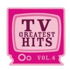 TV Greatest Hits Vol.4