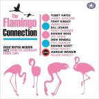 Ember Jazz: The Flamingo Collection