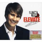 Elevate: James Edition