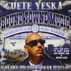 Round Towne Music, Vol. 2
