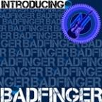 Introducing Badfinger