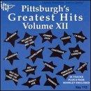 Pittsburgh's Greatest Hits Vol. 12