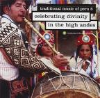 Traditional Music of Peru, Vol. 5