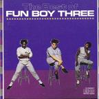 Best of Fun Boy Three