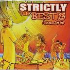 Strictly the Best, Vol. 23