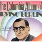 Columbia Album of Irving Berlin