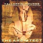 Architect:Yalloppin Hounds Play The M
