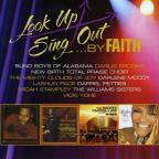 Look Up Sing Out... By Faith Volume 2