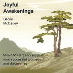 Joyful Awakenings