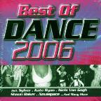 Best Of Dance 2006