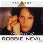 Best of Robbie Neville