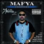 Mafya Chapter 3