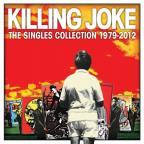 Singles Collection: 1979-2012