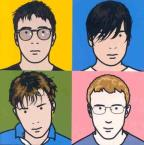 Blur:The Best Of