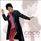 Cece Winans