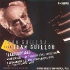 Guillou Joue Guillou, Vol. 7
