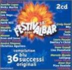 Festivalbar Blue 2001