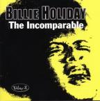 Incomparable Vol. 2 (Hepcat)