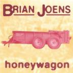 Honeywagon