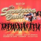 Best Of Saragossa Band