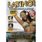Latino Video Magazine