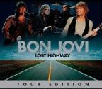 Lost Highway-Tour Edition