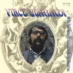 Vince Guaraldi with the San Francisco Boys Chorus