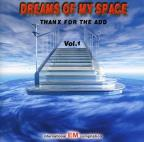 Dreams of My Space, Vol. 1