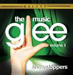 Glee: The Music Showstoppers