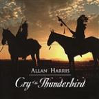 Cry of the Thunderbird