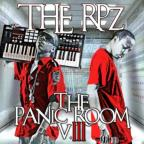 Panic Room Mixtape, Vol. 3